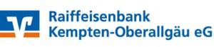 Logo-Raiffeisenbank-Kempten-OA-H250px