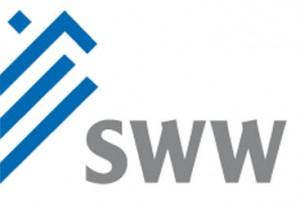 Logo-SWW-OA-H250px
