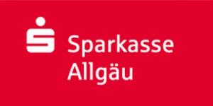 Logo-Sparkasse-Allgaeu-H250px