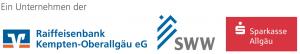 logos_gesellschafter_HVOA